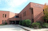 Philadelphia, Roxborough ENT Doctors Office