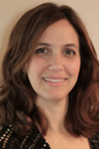 Jennifer C. Isayev