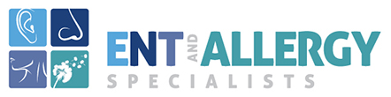 ENT and ALLERGY SPECIALISTS