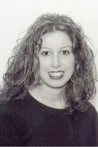 Melinda Scholl