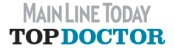 MainLine Today Top Doctors
