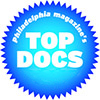 Philadelphia Magazine's Top Docs