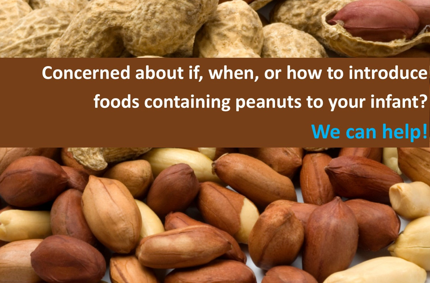 Food Allergy Specialists
