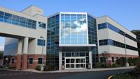 Phoenixville PA ENT Office