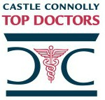 Castle Connelly Top Doctors