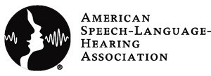 american speech